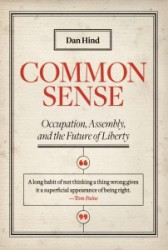 Common-Sense-for-the-blog-202x300