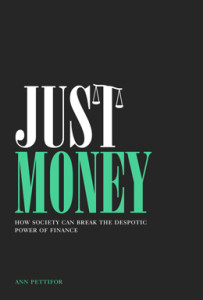 Just_Money